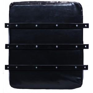 Настенная подушка V`Noks Gel Pro
